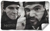 Mallrats - Force Fleece Blanket Fleece Blanket