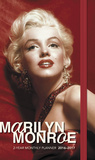 Marilyn Monroe - 2016 Pocket Planner Calendars
