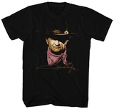 John Wayne - John Wayne T-shirts