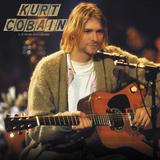 Kurt Cobain - 2016 Calendar Calendars