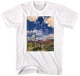 John Wayne - Cactus Field Shirts