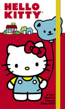 Hello Kitty - 2016 Pocket Planner Calendars