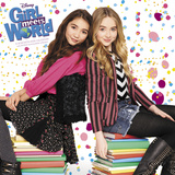 Girl Meets World - 2016 Calendar Calendars