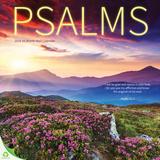 Psalms - 2016 Calendar Calendars