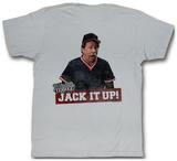 Major League - Jack T-Shirt