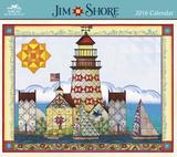Jim Shore - 2016 Calendar Calendars