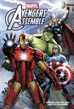 Marvel Avengers - 2016 Calendar Calendars