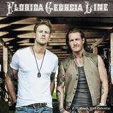 Florida Georgia Line - 2016 Calendar Calendars