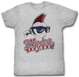 Major League - Baller T-shirts