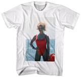 Baywatch - Pamela T-Shirt