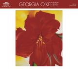 Georgia O'Keeffe - 2016 Calendar Calendars