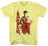 Baywatch - Dave T-shirts