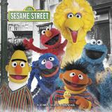 Sesame Street - 2016 Calendar Calendars