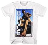 Bruce Lee - Bruce T-Shirt