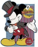 Mickey Special Edition - 2016 Calendar Calendars