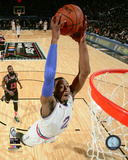 John Wall 2015 NBA All-Star Game Action Photo