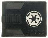 Star Wars - Galactic Empire Bi-Fold Wallet Carteira