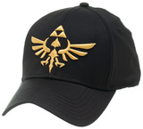 Zelda - Active Hat Hat