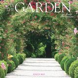 In the Garden - 2016 Calendar Calendars