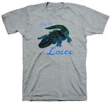 Beck - Loser (slim fit) T-Shirts