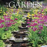 In the Garden - 2016 Mini Calendar Calendars