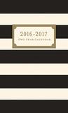 Classic Charm - 2016 2 Year Pocket Calendar Calendars
