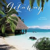 Getaway - 2016 Calendar Calendriers