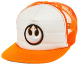 Star Wars - Rebel Alliance Trucker Hat Hat