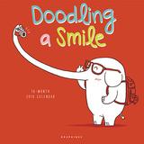 Doodle a Smile - 2016 Calendar Calendriers