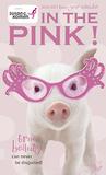 In the Pink! - 2016 2 Year Pocket Calendar Calendars