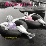 Women's Wit - 2016 Mini Calendar Calendars