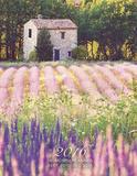 Provence - 2016 Engagement Calendar Calendars