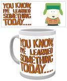 South Park - Kyle Mug Mug