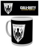 Call of Duty Advanced Warfare - Sentinel Mug Mug