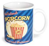 Popcorn Mug Mug
