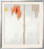 Untitled, c.1953 Prints by Clyfford Still