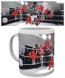Muhammad Ali - Muhammad Mug Mug