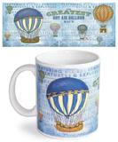 Balloon Mug - Mug