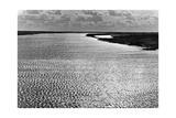 Volkhov River, 1942 Photographic Print by  Scherl