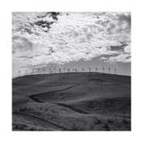 Wind Turbines California Photographic Print by Henri Silberman