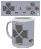 Playstation - Full Control Mug Krus