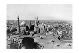 Cairo, 1929 Photographic Print by  Scherl