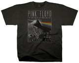 Pink Floyd - Dark Side Live T-Shirt