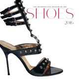 Shoes - 2016 Mini Calendar Calendars