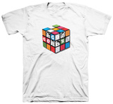 The Go-Go's - Rubik (slim fit) Shirts