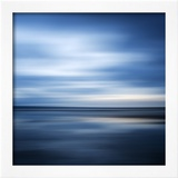 Lindisfarne Framed Photographic Print by Doug Chinnery