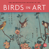 Birds In Art - 2016 Calendar Calendars