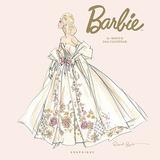 Barbie - 2016 Calendar Calendars