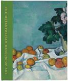 Impressionism and Post-Impressionism - 2016 Engagement Calendar Planner Calendars
