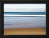 The Pursuit of Happiness Framed Photographic Print by Doug Chinnery